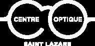 Centre Optique Saint Lazare